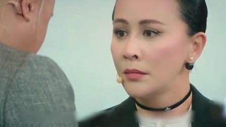 我就是演员:刘嘉玲徐峥演夫妻挑战《左右》,一个动作全场叫好