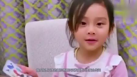 李小璐被传与贾乃亮复合后露面与女儿共进餐超温馨