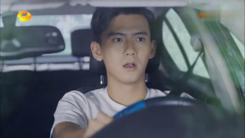 《你是我的答案》-第22集精彩看点 陆浩袁明清遭遇意外