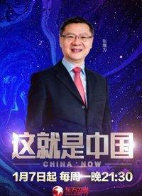 这就是中国[2021]