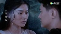 《奇门遁甲之九字真言》MV