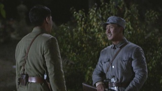 东风破第12集预告片
