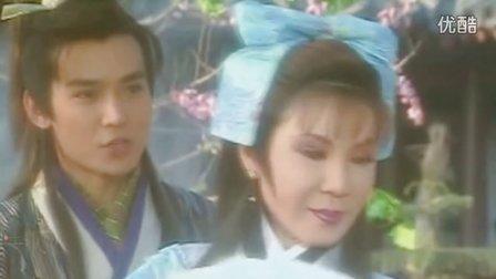 """【吟笑派创意配音】吐槽""""狼性""""中国式逼婚!过年你相亲了吗?"""