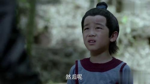 《庆余年》-第1集精彩看点 范闲深陷水深火热中艰难成长
