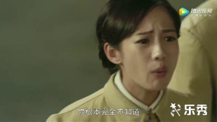 《台湾往事》回不去了