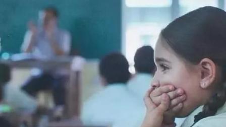 没有坏学生,只有差老师!《嗝隔老师》告诉你什么才叫做教育!