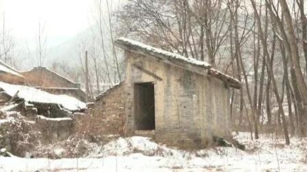 中国这个厕所, 居然藏着火箭发动机? 全程跪着看视频!