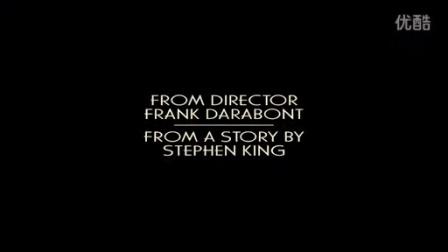 《肖申克的救赎》官方原版宣传预告片