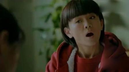 正阳门下小女人:饭店经理和员工吵架吵出一个爹?还送三个妹妹?