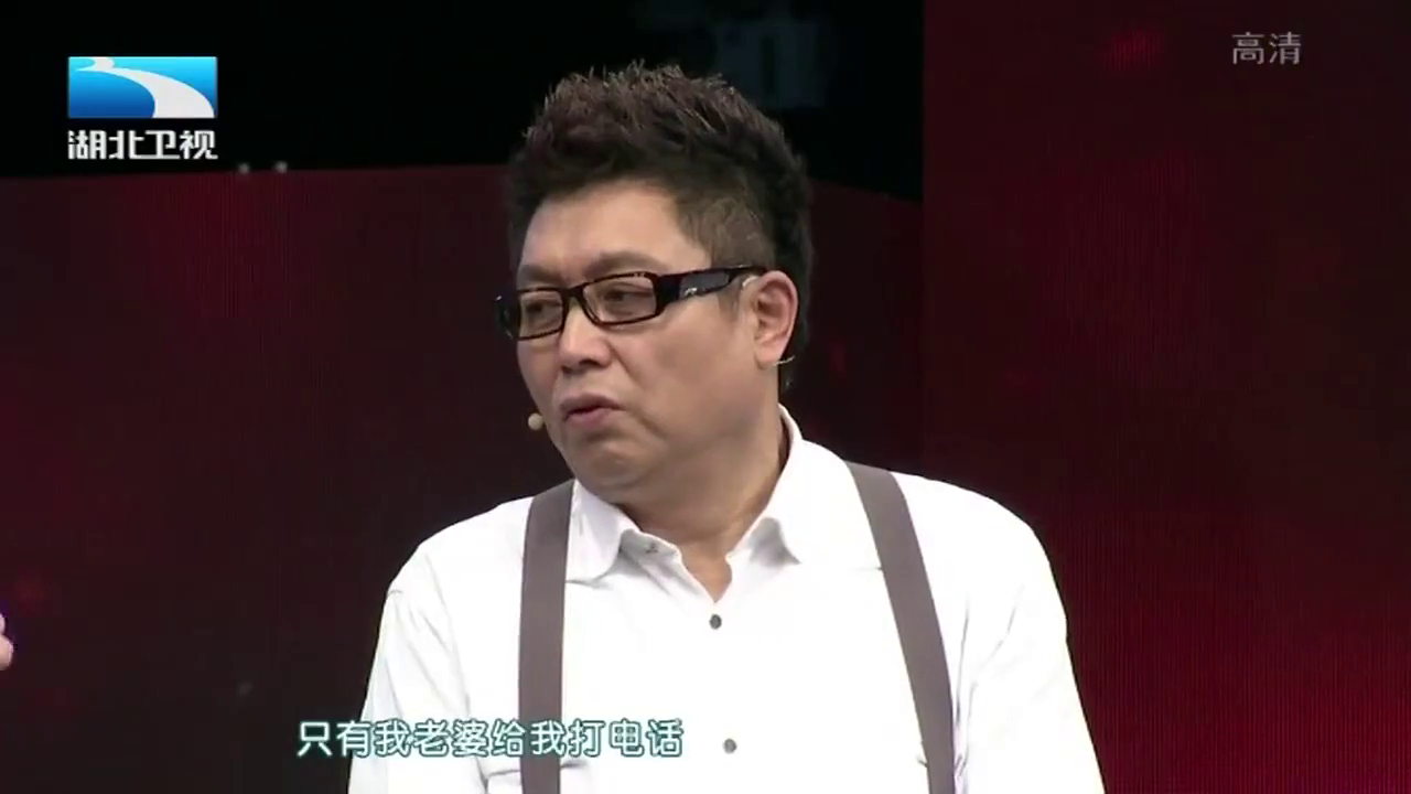 《大王小王 2016》-20161203期精彩看点 呆萌助理频犯错 那威直呼哭笑不得