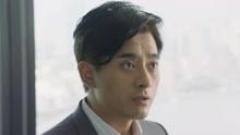 陈龙:领导对员工千万别太抠,杨旭文:那我要定时发红包?