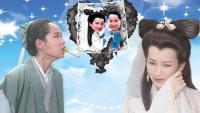 许仙抽烟,与白娘子结婚后竟被拒绝接吻
