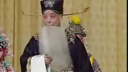 京剧 甘露寺 劝千岁 马连良