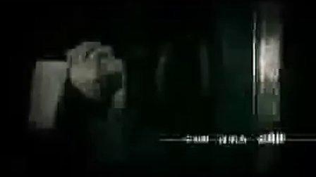 电视剧《重庆谍战》(董勇 刘小峰 张秋歌)片头