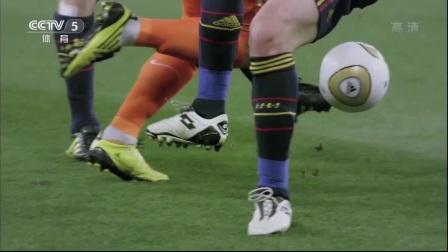 足球道路2018足球运动在日本曾遭受忽视漫画《队长小翼》带动日本足球发展