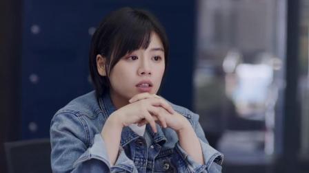 橙红年代:外卖小哥陈伟霆救下跳楼女孩女孩以身相许