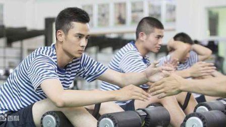《深海利剑》1-40集全集剧情,完美结局高旻睿、王阳、徐洋、刘璐
