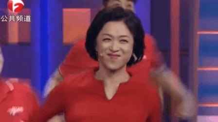 广场舞也时尚安徽卫视邀你《一起来跳舞》