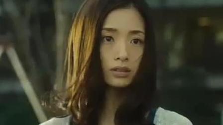 """日本电影《昼颜》将于5月18日上映""""拥抱你""""版终极预告曝光"""