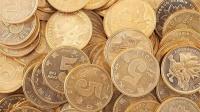 五角硬币里到底有没有黄金?银行工作人员透露,看完告诉家人