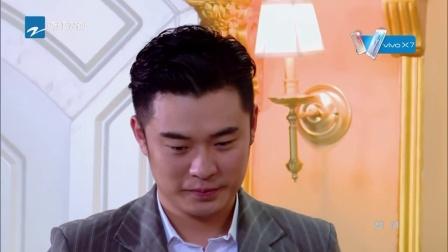 第一期竞演结果曝光 贾玲陈赫走心夺冠 喜剧总动员 160910