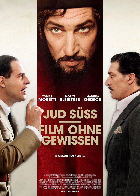 犹太人苏斯