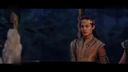 《盛唐幻夜》结局,穆乐二次重生,远安为他生下女儿,超幸福