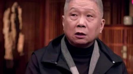 圆桌派:敢这么评价冯小刚和张艺谋,真为马未都捏了一把冷汗
