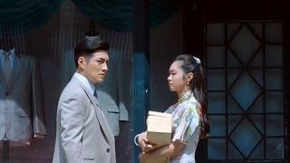 小楼又东风第7集预告片