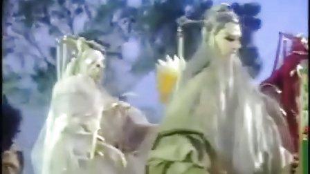 [神魔英雄传之情海魔涛][01]05