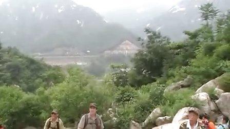 2012.5.27 南召小华山(侦察兵户外)三