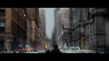 2018-06-22侏罗纪世界2电影预告高清2018年6月上映