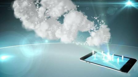 玩手机会导致全球变暖? 国外研究显示, 手机会增加碳排放!