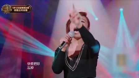 歌手2018因歌手爆红歌曲集锦