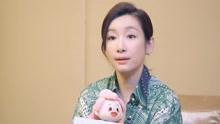 泡泡专访秦海璐:演员的专业度是一种修炼也是一种自我表达