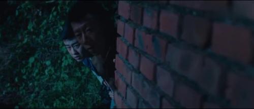 《古董局中局之鉴墨寻瓷 》-第4集精彩看点  许愿进去成济村找到作假工厂