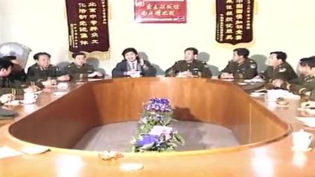 中国好歌曲刘欢学员及16首歌单大全