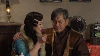 东风破第6集预告片