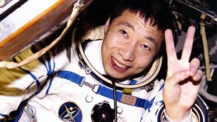 中国太空第一人, 15年过去了, 杨利伟现在状况如何?