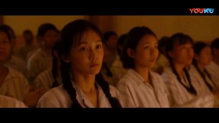 《芳华》丨沂蒙颂-何小萍独舞