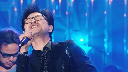 歌手2018歌手首唱 金曲揭榜