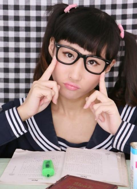 Yuki英雄联盟视频集锦