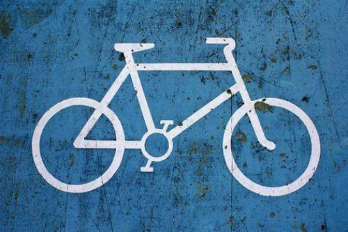 95后抓住共享单车风口,创业成就上亿身价!