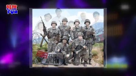 YG娱乐挖角MBC热门综艺节目PD 大动作引业界关注 170102
