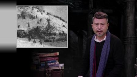 朝鲜有个杨根思村你去过吗?纪念碑还在不在?
