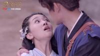 陈晨为陈翔做了一件事,陈翔将一辈子内疚,难道这是传说中的真爱?
