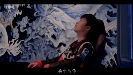 英雄联盟版《起风了》MV! 看完了有点感动, 也许这就是青春吧!