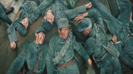 《新喜剧之王》王宝强这个片段才是精髓星爷这次真的用心了