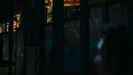《一代妖精》更名《二代妖精之今生有幸》曝首款