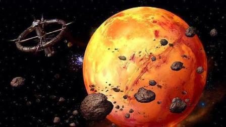 外太空致命弱点谁做到就是和整个人类开战